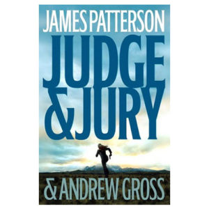 book-judge-and-jury-asl968