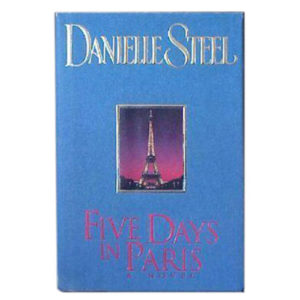 book-five-days-in-paris-asl968