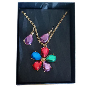 colored-pendant-and-earrings-btl55