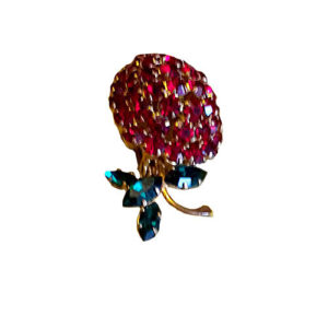 red-flowery-pin-pt003-1