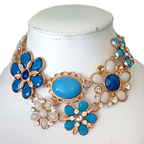 necklace-2-ms32