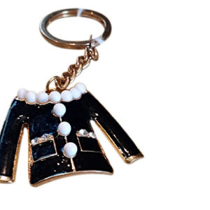 coat-keychain-uae889