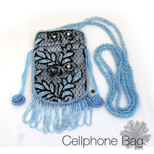 cellphone_bags
