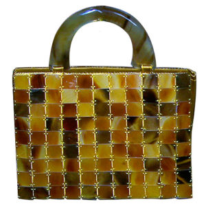checkers-handbag