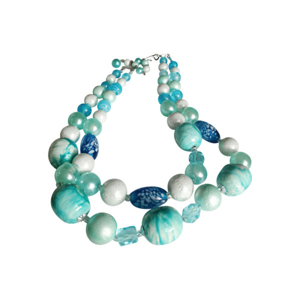 necklace10