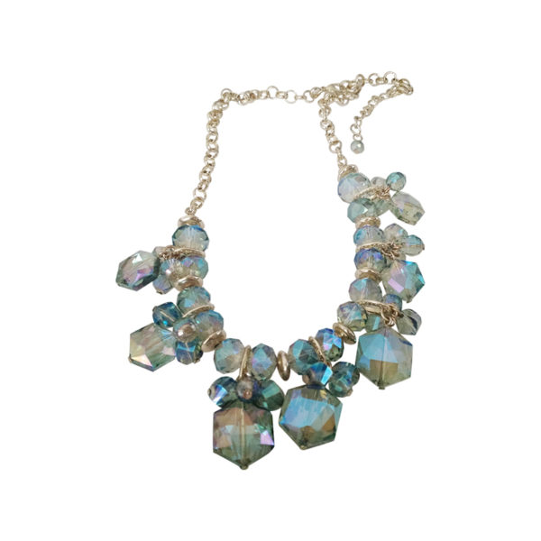 necklace6