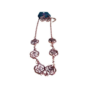 necklace7