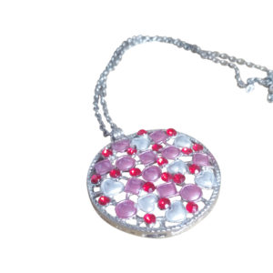 necklace16